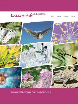 Bionikum_direkt