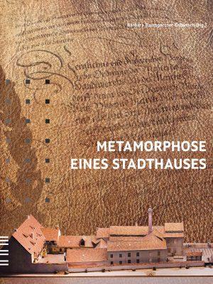 MetamorphStadth